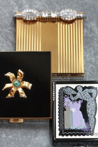 compacts:2