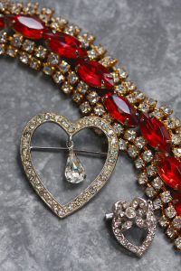 gail:heartjewels