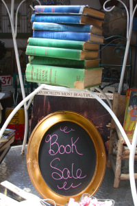 dealer books:2