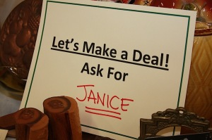 deal-sign